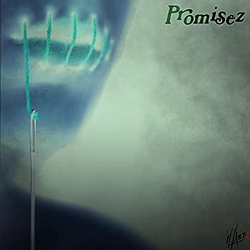 Promisez