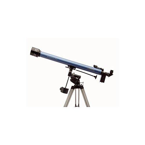 Konus konustart-90060/900–Telescopio Refractor