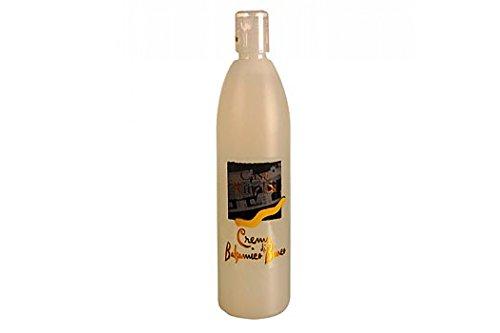 Crema di Balsamico Bianco, auch für Dessert, Casa Rinaldi, 500 ml