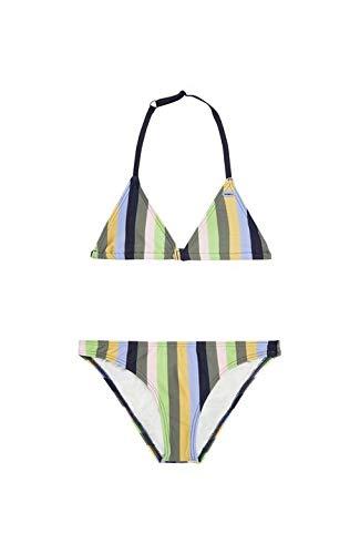 O'Neill Pg Venice Beach-Party Meisjes Bikini Meisjes Meerkleurig 152