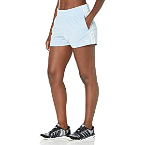 adidas Originals Women's 3-Stripes Short