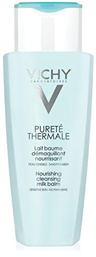 Vichy Reinigungsmilch Pureté Thermale 200 ml