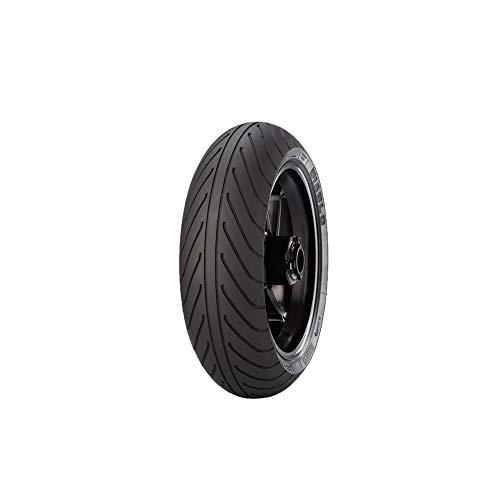 Pirelli 190/60 R17 Diablo Wet TL NHS