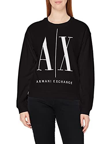 Armani Exchange Icon Project...