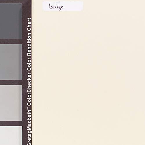 Sodematub Mehrzwecktisch - rechteckig, Höhe 740 mm - LxB 1400 x 700 mm, Plattenfarbe Esche-Dekor schwarz, Gestellfarbe weißaluminium -...