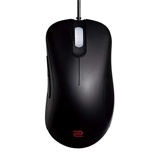 BenQ Zowie EC1-A Ergonomic Gaming Mouse ...