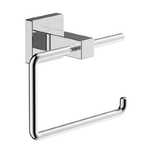 Top 10 best selling list for symmons duro toilet paper holder