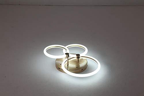 Woonkamer Plafond Lamp 2019 Nieuwe Kristal Moderne Minimalistische Plafond Lamp Slaapkamer Eetkamer Europese Stijl Lamp