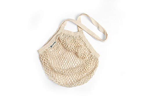 Turtle Bags Natural, Reusable bag Unisex Adult, Beige,Unique