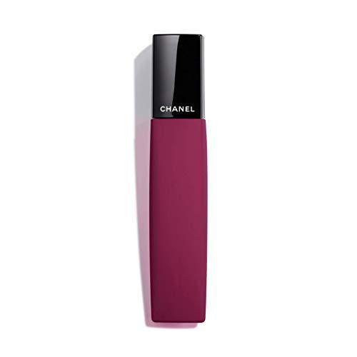 Chanel Vloeistof Lippenstift