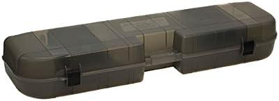 Case, 36 inch x 10.2 inch x 5.2 inch