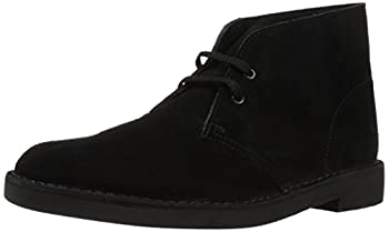 Best chukka boots mens suede Reviews