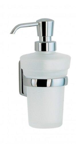 Smedbo Cabin Ersatzpumpe für Seifenspender Art.CK371