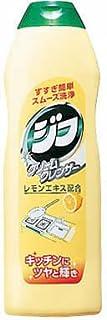 ユニリーバクリームクレンザージフレモン