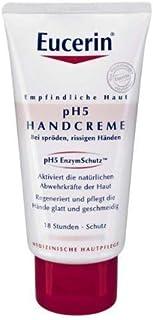 Eucerin Ph5 Hand Cream by Eucerin