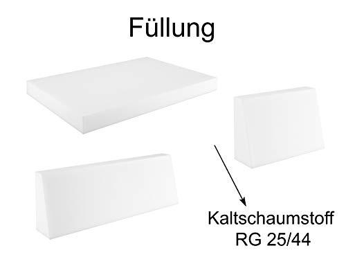 Paletten Couch-200223101211