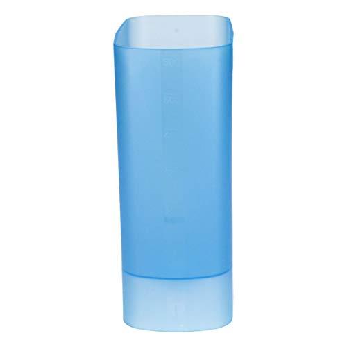 Wassertank Wasserbecher blau Oral-B Munddusche ORIGINAL BRAUN 81626040