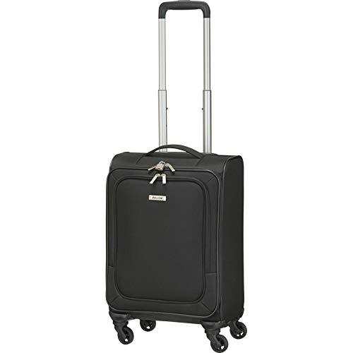 アバロン キャリーバッグ 【 持ちやすい レディース メンズ 使いやすい 旅行用 旅行鞄 大容量 ビジネス 黒 ブラック 仕事用 フライト用 ブランド 10000】