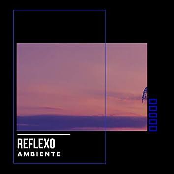 # Reflexo Ambiente