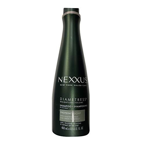 NEXXUS DIAMETRESS Volumizing Shampo…