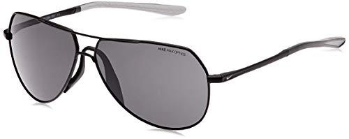 NIKE Outrider Gafas, Negro, 62 mm para Hombre