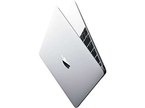Compare Apple MacBook 5NYH2LL/A vs other laptops