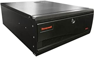 Honeywell Video HF43296P2T0A 32-Channel Fusion 4 NVR (2TB, 960 IPS)
