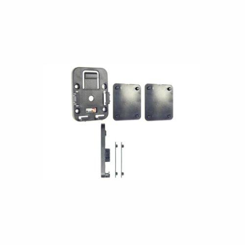 Brodit MoveClip Wechselhalter 215503