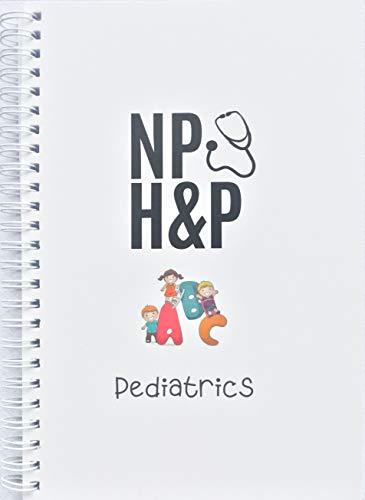NP H&P Pediatrics