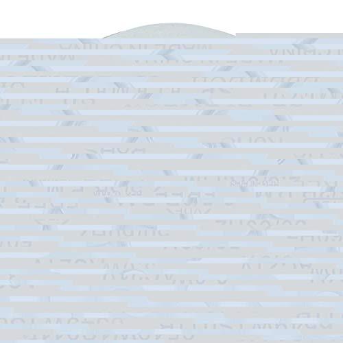 AMONIDA Motor de Plato Giratorio, M, Duradero, para el hogar, para el hogar, Motor de Repuesto para Plato Giratorio de microondas, para GE St16fe Ex73saaa3 Wb26x10143 Wb26x10038