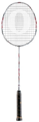 Oliver Micro Tech 6 Badmintonschläger UVP 139,95 by Oliver