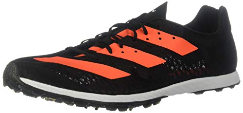 adidas Men's Adizero Xc Sprint Running Shoe