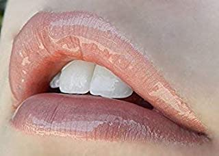Pink Champagne LipSense by SeneGence