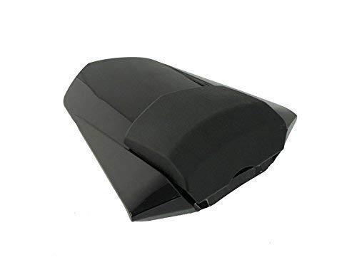 Sitzbankabdeckung schwarz passend für Yamaha YZF-R1 RN19 2007-2008