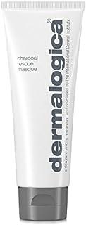 Dermalogica Charcoal Masque 75ml