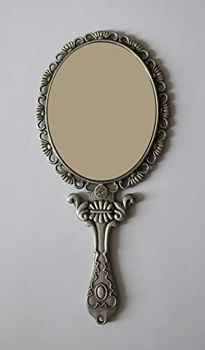 espejo vintage fabricante SEHAMANO HOME