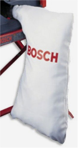 Bosch TS1004 Table Saw Dust Collector Bag