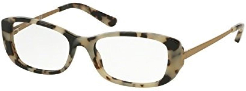 Tory Burch Women's TY2062 Eyeglasses