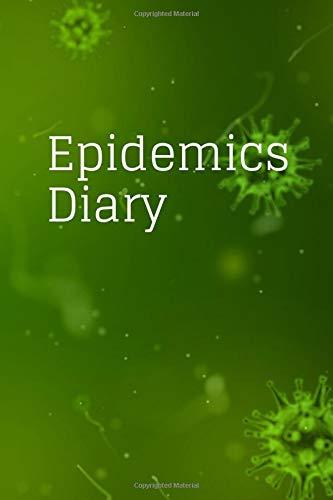 Epidemics diary