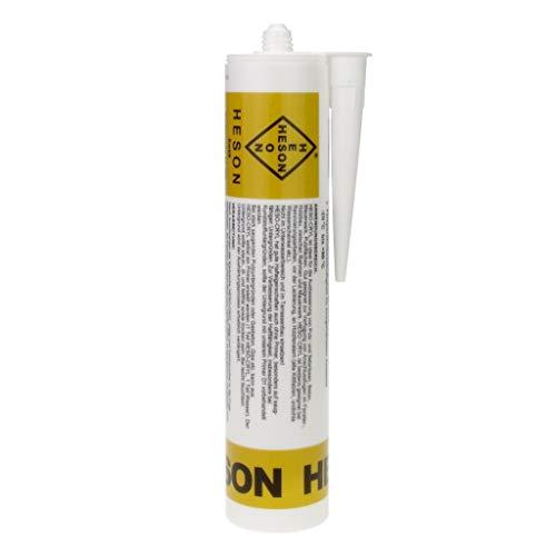 Acryl weiß 310 ml für Sockelleiste weiß 58mm TOP MDF Fußleisten für Vinyl Laminat Parkett