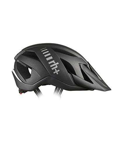 rh+ Prologic - Casco de ciclismo MTB 3 en 1 (XS-M 54...