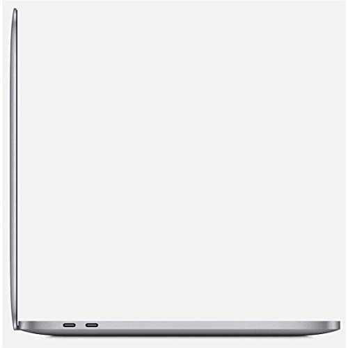 Compare Apple MacBook Pro (Z0Y60002G) vs other laptops
