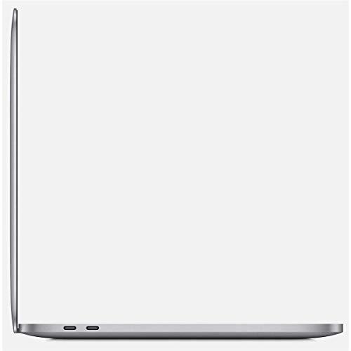 Compare Apple MacBook Pro (Z0Y60000V) vs other laptops