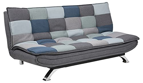 Ac Design Furniture -   Bettcouch Jasper,