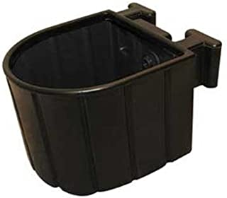 Ultra-BucketShelf® For IBC Spill Pallet