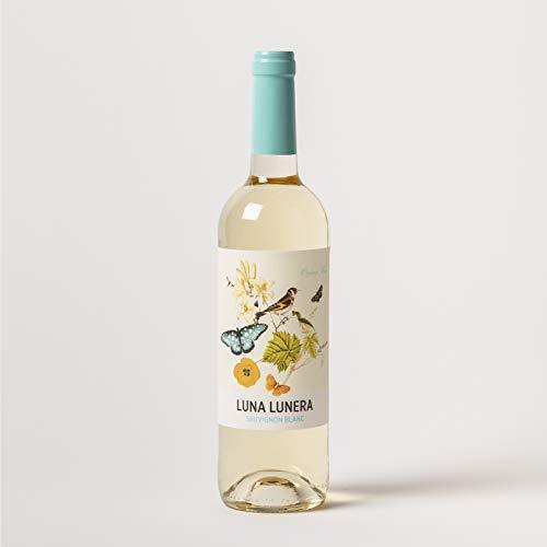 Luna Lunera Sauvignon Blanc 2019