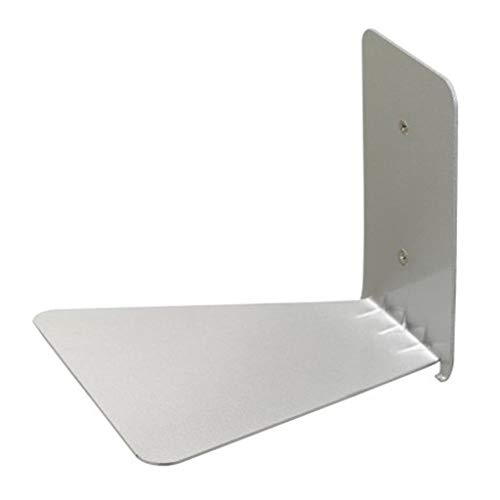 Drijvende plank wandplanken Home opslag planken voor het opslaan en weergeven van uw favoriete boeken