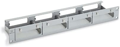 Allied Telesis AT-TRAY4 WALL MOUNTABLE AND RACKMOUNTABLE TRAY  990-002698-00  RACKMOUNTABLE TRAY