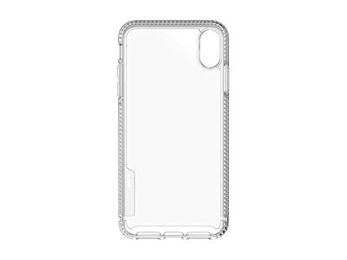 Tech21 Pure Clear Series Case for Apple iPhone XR - Clear