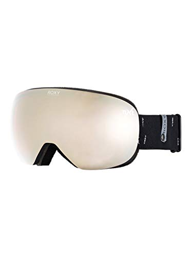 Roxy Popscreen Womens sneeuw Goggles